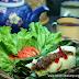 Nasi Bakar Bucik An Tawarkan Varian Nasi Bakar Lezat dengan Harga Terjangkau