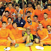 FUTSAL - Oito equipas do distrito disputam taças nacionais