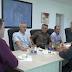 U Općini Lukavac upriličen prijem povodom Kurban-bajrama (VIDEO)