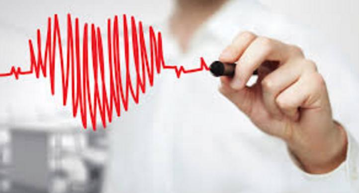 Nama Obat Kolesterol Generik  Yang Bagus Di Apotik