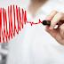 Nama Obat Kolesterol Generik  Di Apotik Yang Bagus