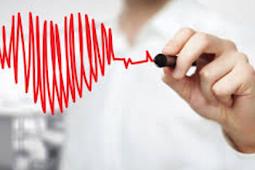 5 Nama Obat Kolesterol Generik  Di Apotik Yang Bagus