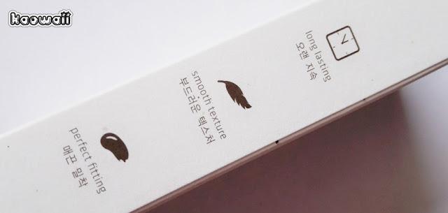caja packaging