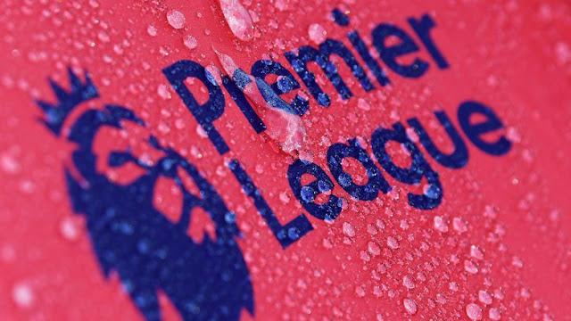 Hasil-hasil Liga Inggris di Pekan Keempat