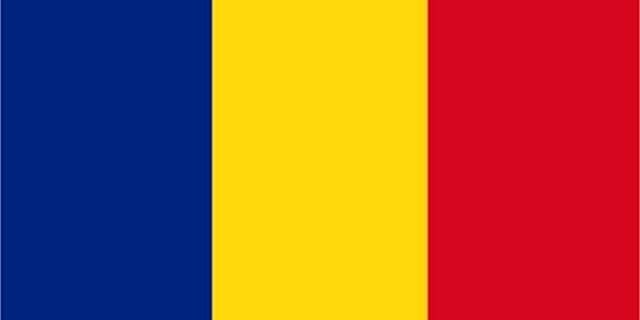 Romania m3u free daily iptv list (03 April 2019)