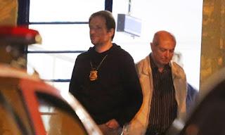 Juiz mantém preso Paulo Bernardo e demais investigados da Custo Brasil
