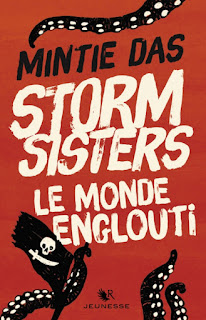 https://lacaverneauxlivresdelaety.blogspot.fr/2017/09/storm-sisters-tome-1-le-monde-englouti.html