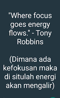 caption quotes bahasa Inggris