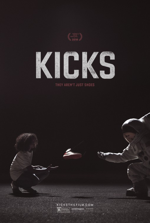 Kicks 2016 Movie Free Download 720p HD thumbnail