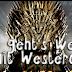 Wie geht's weiter mit Westeros?