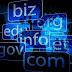 Cara Beli Domain dan Hosting Terpercaya