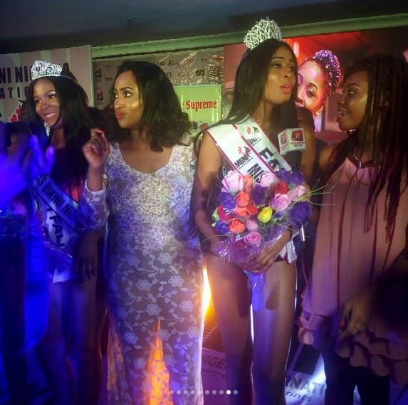 Seyi-Hunter-Miss-Bikini-Nigeria-2017