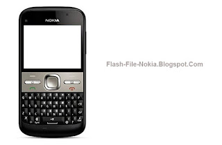 Download Link Nokia E5 Flash File / Firmware This post i will share with you nokia e5 flash file available below on this post. before flash your phone backup your all kinds of user data. if you don't backup your user data after flashing your phone all data will be lost. make sure your phone battery is not empty if you flash using USB cable.