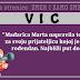 """VIC: """"Mađarica Marta napravila tortu za svoju prijateljicu kojoj je bio rođendan. Najbliži put do..."""""""