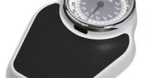 Best-Rated Mechanical Bathroom Scales That Are Accurate - Reviews & Ratings