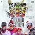 Os Detroia - Controla o Comboio (Afro House) 2k17 | Baixe Agora