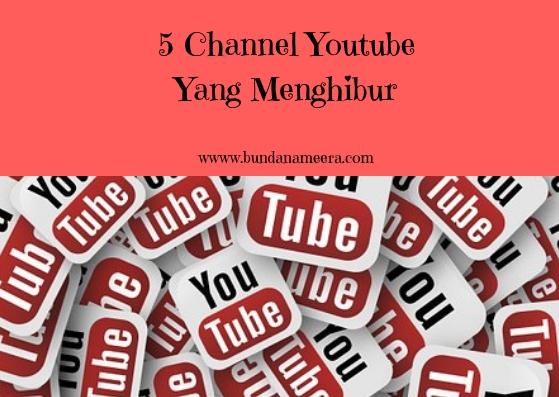 channel-youtube-yang-menghibur