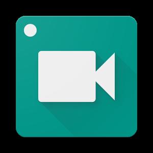 Come registrare le operazioni che avvengono sullo schermo del nostro Android con un'app dedicata; ADV Registratore Schermo.
