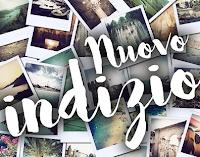 Logo Nuova campagna The Insiders in arrivo