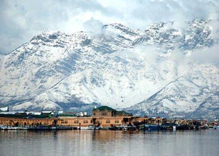 Jammu And Kashmir Beautiful Photos Wonderful Art
