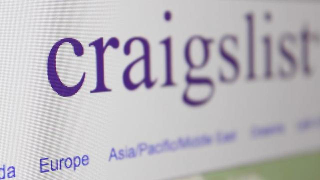 how to create a craigslist ad