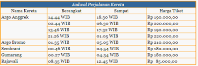 Soal UKK Bahasa Indonesia Kelas 5 KTSP www.soalulangansdn.blogspot.co.id