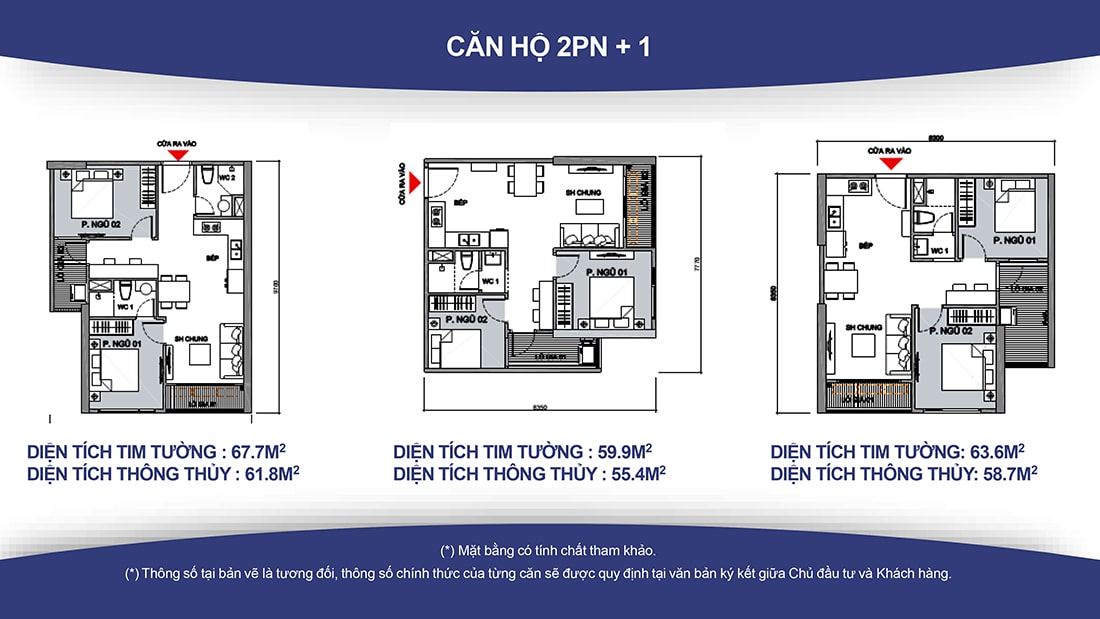 can ho 55m2 vinhomes grand park