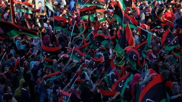 Rusia y la Liga de Estados Árabes unen esfuerzos por Libia