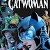 Catwoman | Comics