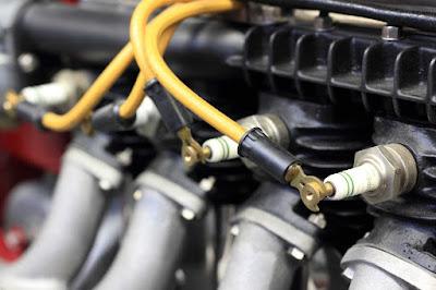cara memperbaiki koil mobil - cara mengatasi coil mobil cepat panas - cara pasang relay untuk koil mobil - harga koil kijang super - penyebab koil motor panas - harga resistor koil mobil - koil espass panas - harga koil mobil suzuki