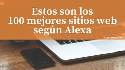 los-100-mejores-sitios-web-Alexa