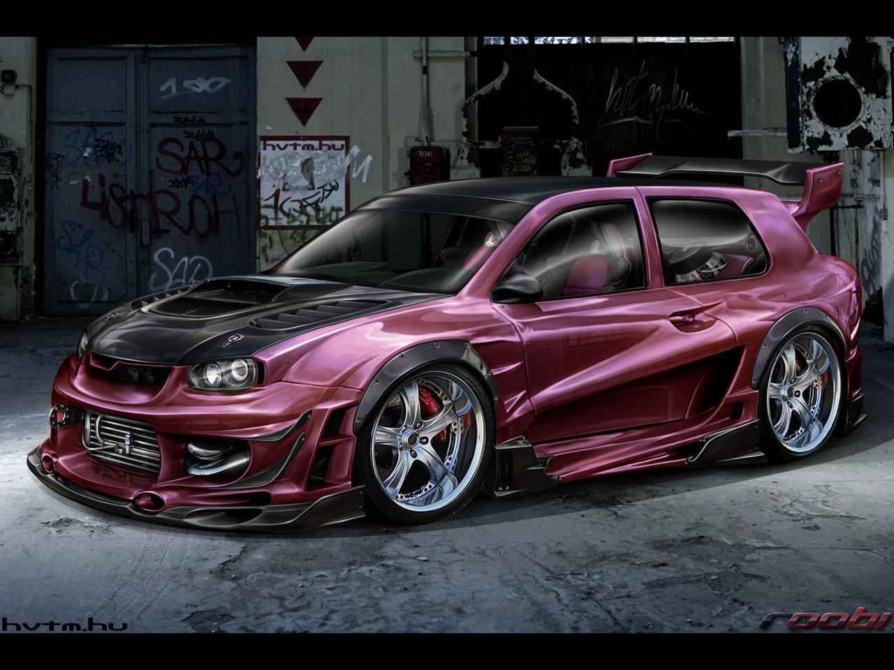 Real wallpapers 3d car wallpaper - 3d car wallpaper ...