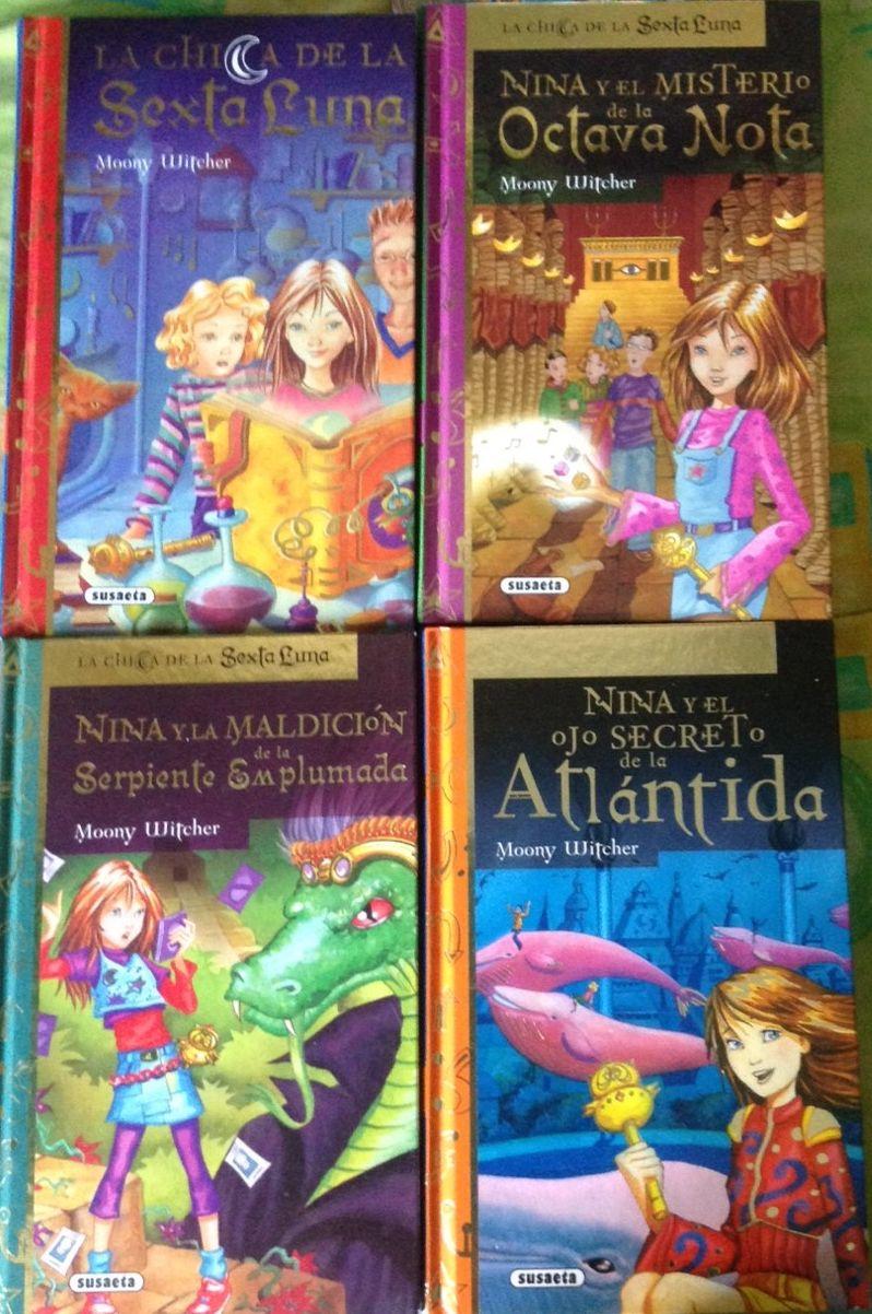 la-chica-de-la-sexta-luna-moony-witcher-libros-reseñas-interesantes-opinion-booktag-literatura-blogs-blogger