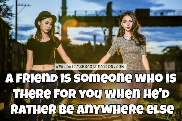 happy friendship images with quotes