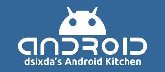 How to Setup Android Kitchen