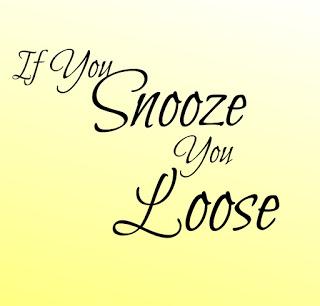 mittljuvahem, mittljuvaheminsta, mitt ljuva hem, livsstilsblogg, vardagsblogg, influencer livsstil, influencer göteborg, influencer västra götalands län, få mer tid på morgonen, morgontrött, vill bli pigg,