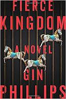 https://www.goodreads.com/book/show/33155777-fierce-kingdom?ac=1&from_search=true