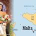 Martha Fenech is Miss Universe MALTA 2016!