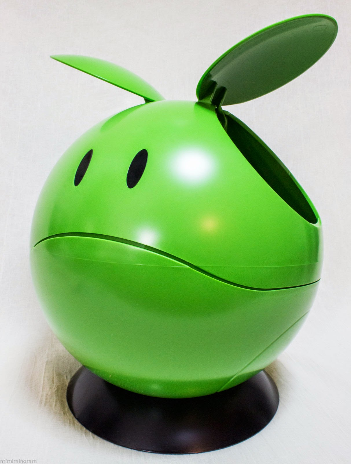 Awesome Haro Collectibles That You Might Want To Have