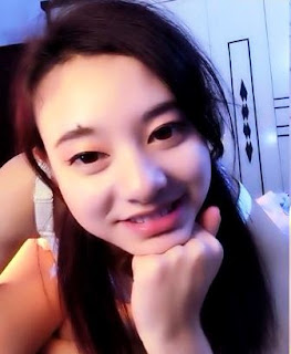 คู่จีน Live สดโชว์เอากับแฟนน่ารักมาก แตกในด้วยอย่างฟิน