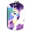 My Little Pony Princess Celestia My Little Pony the Movie Dog Tag