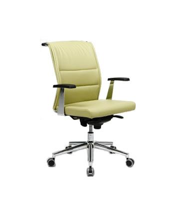 bürosit,ofis koltuğu,çalışma koltuğu,bürosit koltuk,toplantı koltuğu,ofis sandalyesi,bilgisayar koltuğu,krom ayaklı