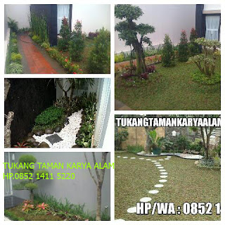 http://tukangtamankaryaalam.blogspot.com/2016/05/tukang-taman-alam-sutera-bsd-city.html
