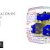 Automatización de Diseño Mecánico mediante programación en Inventor