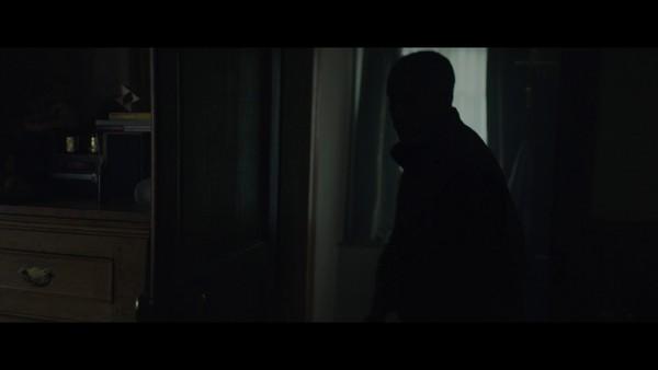 Guerra en el aserradero (2020) HD 1080p y 720p Latino Dual