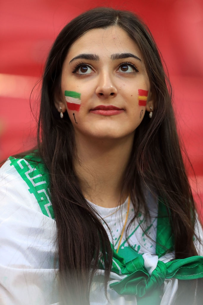 www-irani-college-hot-girls-image