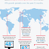 The Rise of Ad Blockers and What to Do About It - #infographic