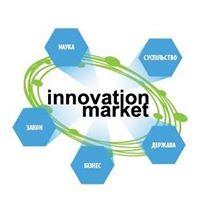 http://innovationmarket.com.ua/