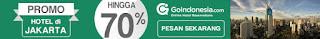 http://www.goindonesia.com/