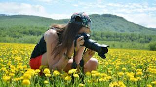 3 Website Freelance Sebagai Peluang Usaha Online